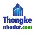 Đăng Tin Miễn Phí Bán Nhà và Cho Thuê Nhà (@thongkenhadatbds) Avatar