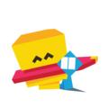 Pencil & TIE ® - Stationery LAB (@pencilandtie) Avatar