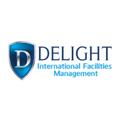 Delight International Facilities Management (@delightifm) Avatar