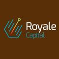 Royale Capital (@royalcapitalusa) Avatar