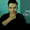 Angel Martinez (@angelcityboy) Avatar