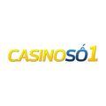 Đánh bài online ăn tiền thật Casinoso1 (@casinoso1-com) Avatar