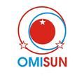 Đèn led chiếu sáng Omisun (@omisun) Avatar