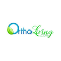 Orthomolecular Nutrition and Wellness Center (@ortholiving) Avatar