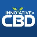 Innovative CBD (@innovativecbdus) Avatar