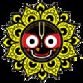 Real Vashikaran Guruji (@realvashikaran) Avatar