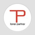 TonerPartner (@tonerpartner) Avatar
