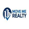 Move Me Realty (@movemerealty) Avatar