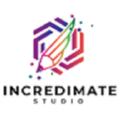 Incredimate Studio (@incredimatestudio) Avatar