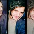 kshay gharu (@akshg) Avatar