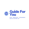 guide4you (@guie4you) Avatar