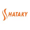 Thang Hataky (@hataky) Avatar