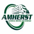 Amherst National Moving and Storage (@amherstnationalmovingandstorage) Avatar