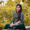 Preeti Agarwal (@preetiagarwal) Avatar