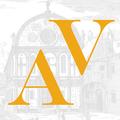 Venice Tour (@venice_tour) Avatar