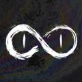 OJO X  (@ojoxojo) Avatar