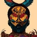 Yeabtsega Getachew  (@yabi_7) Avatar
