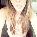 Dixie Bella (@dixiebella) Avatar