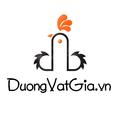 Shop Dương (@shopduongvatgiavn) Avatar