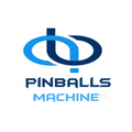 pinballsmachine (@pinballsmachine) Avatar