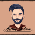 Auston Andrew (@austonandrew) Avatar