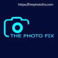 The Photo Fix (@willieketter) Avatar