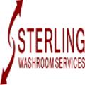 Sterling Washroom Services  (@sterlingwashroomservices) Avatar