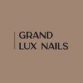 Grand Lux Nail Lounge Houston (@grandluxnailloungehouston) Avatar