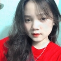 @quynhnhu19 Avatar