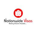 Nationwide Immigration Services (@nationwidevisa) Avatar