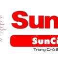 suncitypro (@suncitypro) Avatar