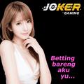 JOKER GAMING (@jokergaming2021) Avatar