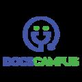 Docs (@docscampus) Avatar