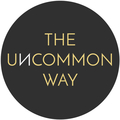 The Uncommon Way (@theuncommonway) Avatar