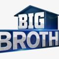 Big Brother Albania (@bigbrotheralbaniavip) Avatar