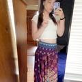 Heather (@ekkosmom333) Avatar
