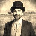 Gennady Stolyarov II (@gstolyarovii) Avatar