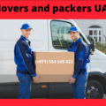 moving service in UAE (@ahadmovers58) Avatar