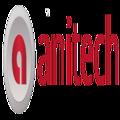 Anitech Group (@anitechgroup) Avatar