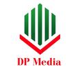 DP Media (@dpmedia) Avatar