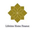 Lifetime Home Finance (@lifetimehomefinance) Avatar