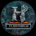 TS HISTORICAL (@tshistorical) Avatar