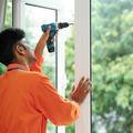 Hampstead Sash Window Repairs (@hampsteadwindowrepairs) Avatar