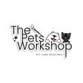 The Pets Workshop (@thepetsworkshop) Avatar
