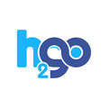h2go Water On Demand (@h2goapphayward) Avatar