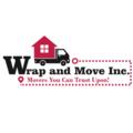 Wrap And Move (@wrapandmove) Avatar