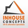 Inhouse Concepts (@inhouseconcepts) Avatar