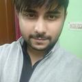 Anuj Singh (@uncodemy) Avatar