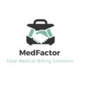 MedFactor (@medfactorinc) Avatar