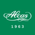 Alcas USA (@alcasusa) Avatar
